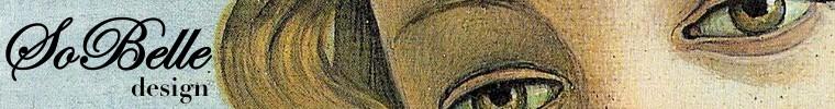 sobelle-banner1