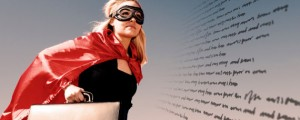 supergirl-image-susanna-foth2